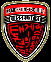 Kampfkunstschule Duesseldorf